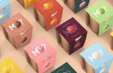 Cosmetic boxes! A real worthy packaging solution