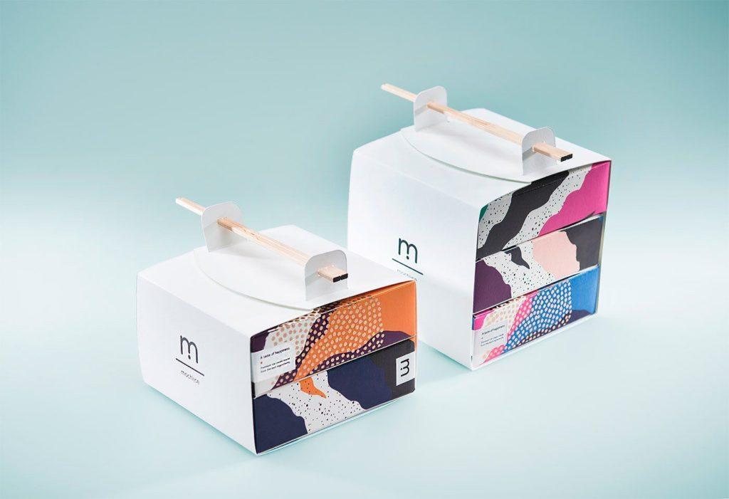 packaging designss