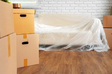 Tips For Moving Your Furniture Safely In Australia