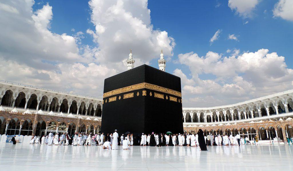 Hajj-and-Umrah