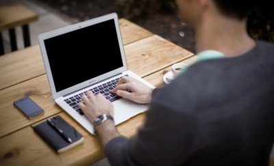 Search engine optimized navigation: tips on online shop