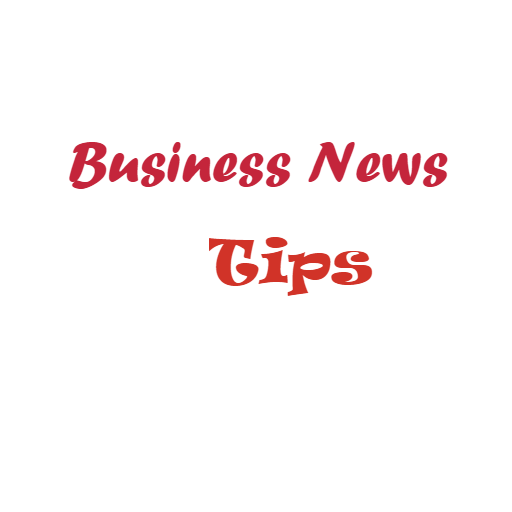 Update Latest News Business News Tips