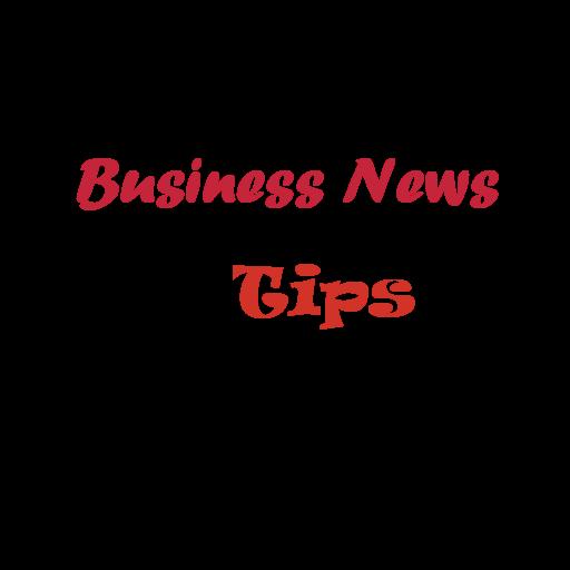 Update Latest News Business News Tips