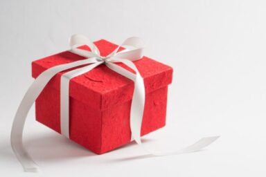 What makes Mailer Boxes Ideal option for Brands that crave Custom Gift Boxes?