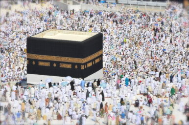 where do I get the cheap hajj packages for 2020 in the USA