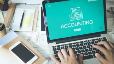 The Next 5 Things You Should Do For Accounting Payroll Services Success