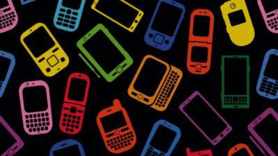 Best Mobile Phones Deals under £150 to Buy in UK