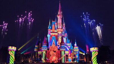 Disneyland Tokyo to remain closed and furlough workers amid pandemic