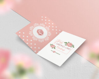 Everything you need to know about talking greeting cards