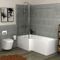 l-shaped-bath-panel