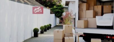 Why Packing and shipping companies are important?