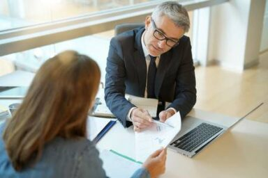 5 Things to Know About Fast Personal Loans