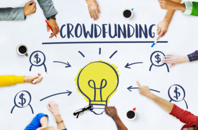 5 Worthwhile Crowdfunding Tips for Your Next Entrepreneurial Venture