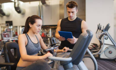 What Is the Best Software for Gym Lead Management?