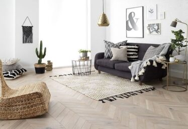 Parquet Tiles For Your Home or Business
