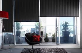 Roller Blinds In SydneyRoller Blinds In Sydney