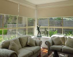 Where Can We Find Roller Blinds In Sydney?