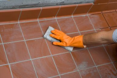 Ways to Improve a Commercial Washroom