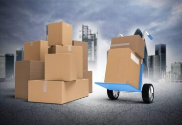 Impact: Cardboard Packaging & Packers Market Business Size and Growth in COVID-19