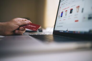 Role of E-Commerce Applications in Transforming Your Business?