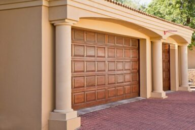 Some Obvious Signs That Your Garage Door Needs Repair
