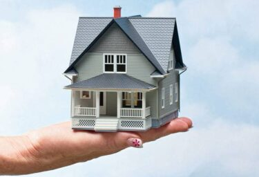 Read These Points While Applying for a House Loan