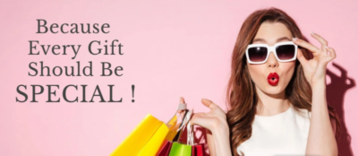 What to Shop from Flamingo Boutique?