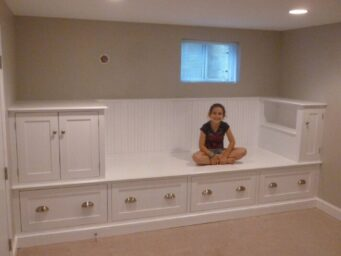 Why Custom Cabinets Are Best for Your Home