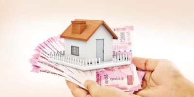 All You Need to Know About Loan against Property Overdraft Facility