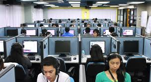 Revolutionary Disruptive Tech and BPO Industry: The Alliance