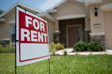 Reasons Why Renting Could Be Better Than Buying for all Mumbaikars