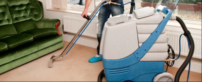 Home Sanitization: Three Important Reasons To Get Done
