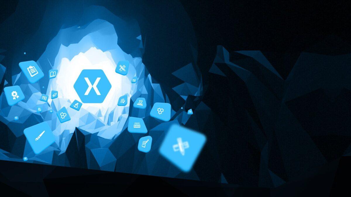 Xamarin App Development- Several Benefits
