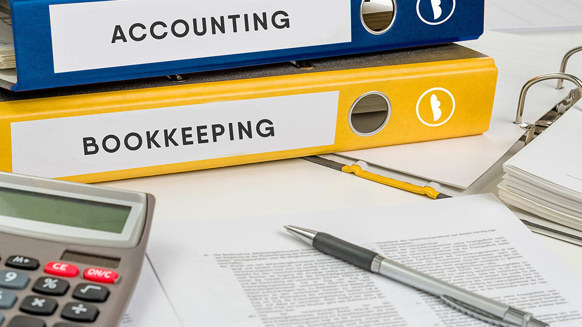 How can I Find Online Accountants for Bookkeeping Services for my Small Business?