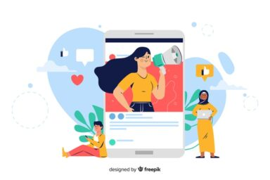 Why is Digital Marketing a trending career option during COVID-19?