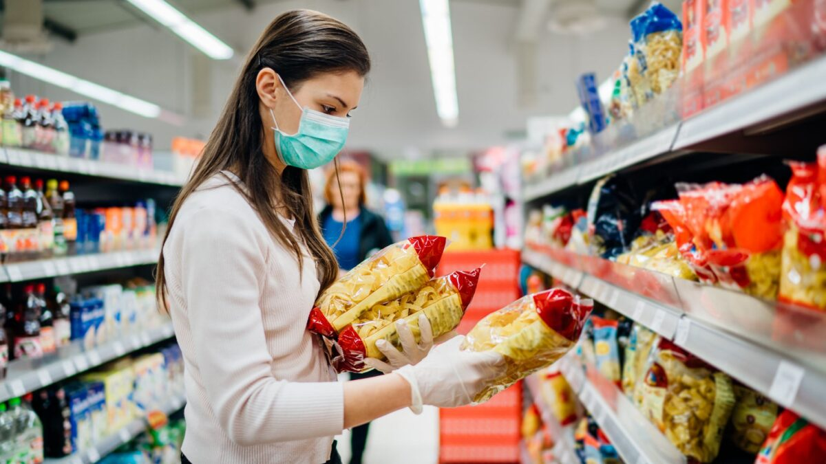 7 things to know before starting a profitable grocery business in 2020