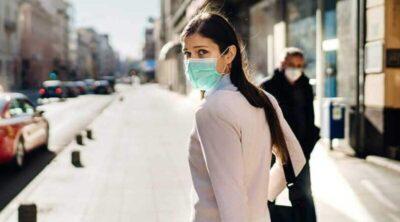 Facing Mental Health Fallout from the Coronavirus Pandemic