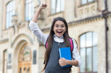 How Education Can Make You Happy? – Easy 5 Step