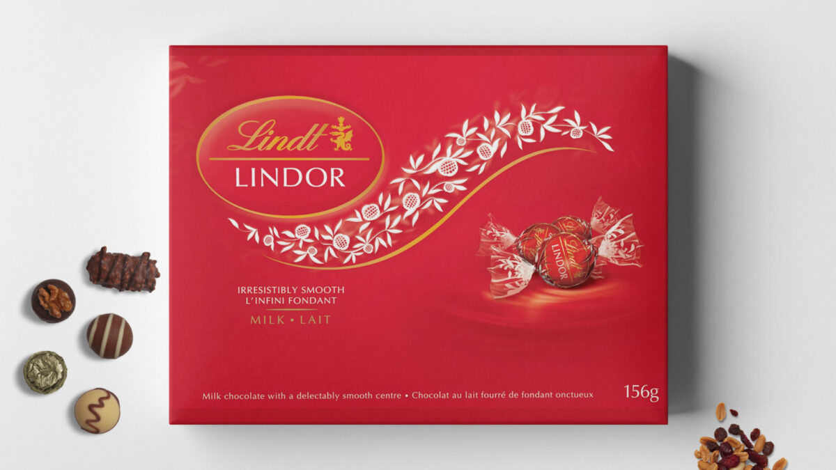 Why Packaging of Chocolate Boxes Makes Everyone Mad?