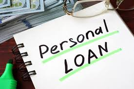 Personal Investments A Startup Business Demands