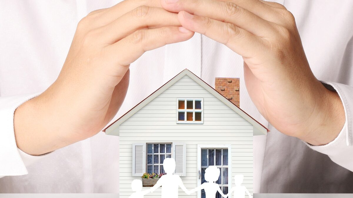 Things to Take Care Of Before Buying A New Home in Delhi
