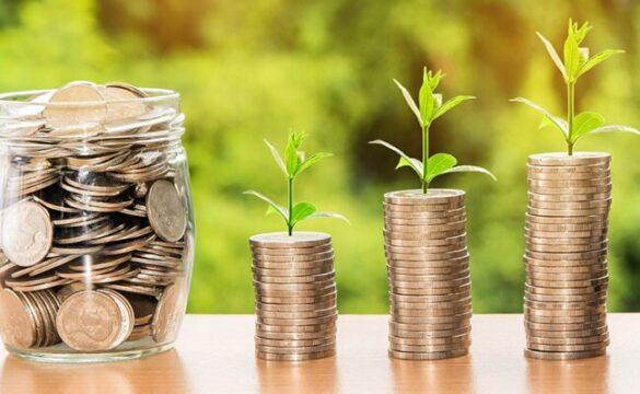 Senior Citizen Fixed Deposit Scheme: Know What Different Banks Offer