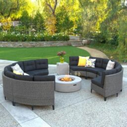 Things To Consider When Buying Table Fire Pit
