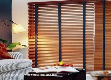 Everything You Should Know About Window Blinds