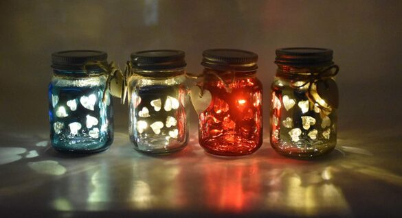 6 Decor Items That Are Perfect To Enhance The Beauty Of Your Home This Diwali