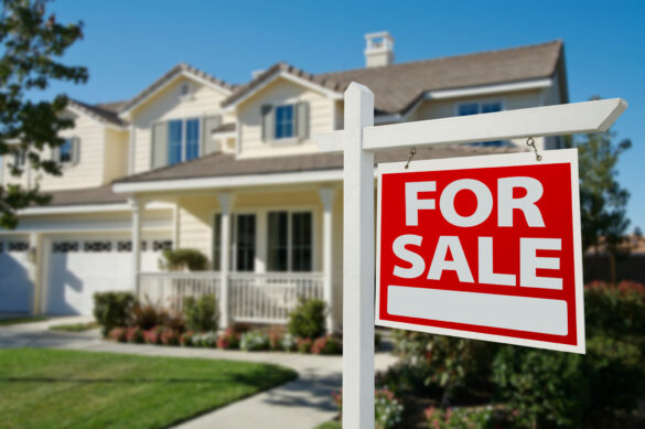 The Best Ways to Easily Sell Your House