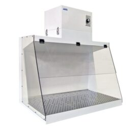 Here are Some Important Things to Learn About Downflow Hoods