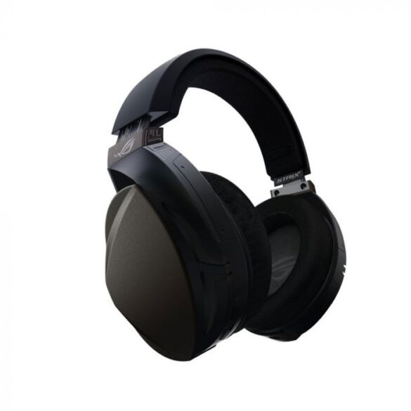 Gaming Headset Retail Direct
