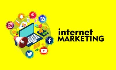 Top 7 Benefits Of Internet Marketing To Businesses And Why You Need It In 2021