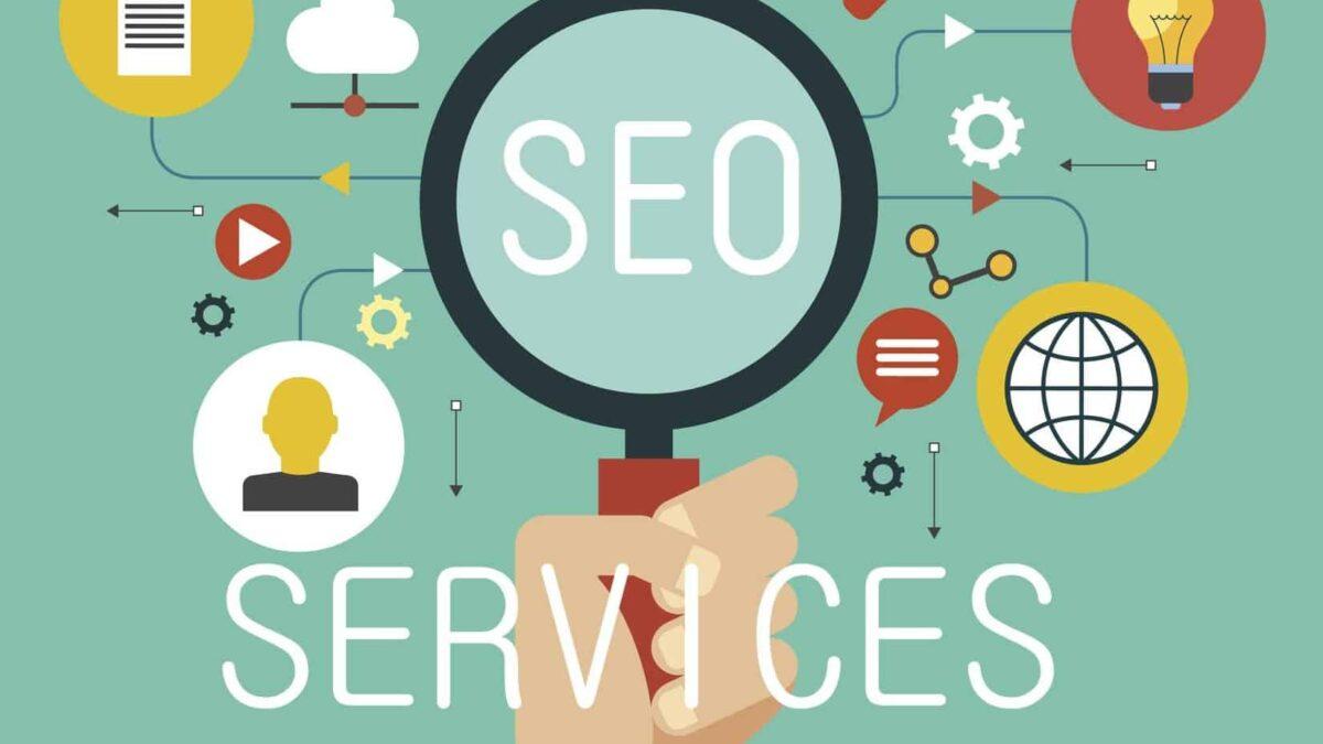 How do you price SEO services?